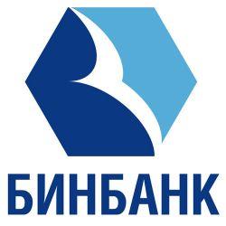 """Контакт-центр ОАО """"БИНБАНК"""""""