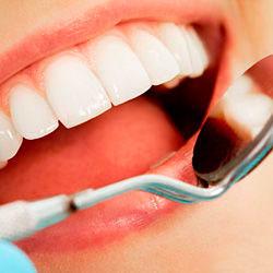 Доступная и эффективная стоматология