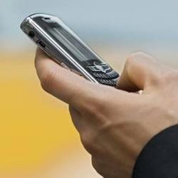Личный кабинет мобильного оператора