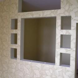 Надёжный демонтаж стен и перегородок