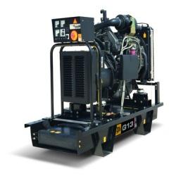 Советы по выбору дизельного генератора