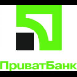 Служба поддержки Приват-Банка