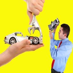Порядок прохождения регистрации автомобиля