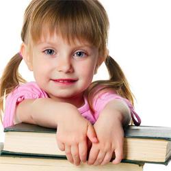 Учеба поможет найти хорошую работу