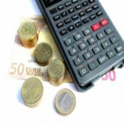 Калькулятор вкладов - помощник в выборе