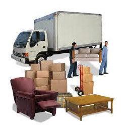 Как осуществить квартирный переезд?