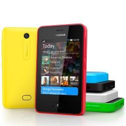 Cлужба поддержки клиентов Nokia