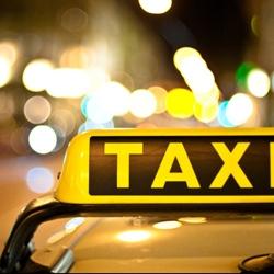 Что надо знать про заказ такси