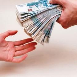 Полезные советы при оформлении кредита наличными