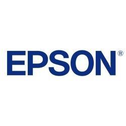 Телефонная служба поддержки EPSON
