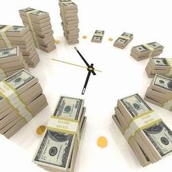 Что нужно знать при оформлении кредита?