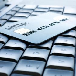 Банковские контактные центры и их работа