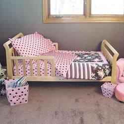 Как выбрать мебель для детского сада
