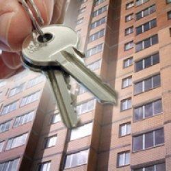 Как грамотно разменять приватизированную квартиру