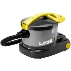 Профессиональный пылеводосос Lavor Pro: техника нового поколения