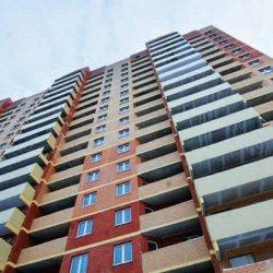Комфортное и недорогое жилье