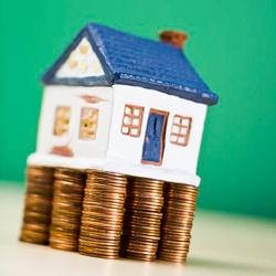 Ипотечный займ и этапы его получения