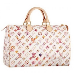 Самые модные и популярные женские сумки