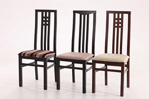 Какие стулья приобрести для кухни