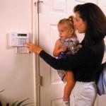 Меры по обеспечению безопасности в доме