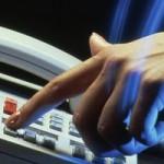 Возможности телефонных служб поддержки