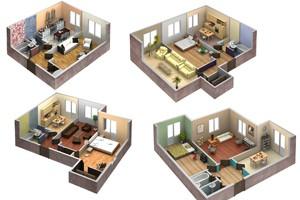 Как купить хорошую квартиру в Москве