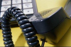 Телефонная горячая линия и лояльность