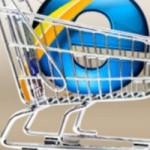 Полезное об интернет-магазинах