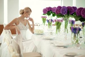 Как выбрать хороший ресторан для свадьбы