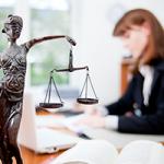 Если вам необходима помощь юриста