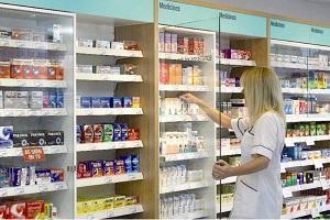 Аптечный бизнес: особенности
