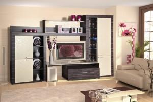 Полезные рекомендации по покупке мебели