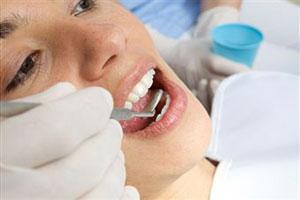 Улыбка и актуальность отбеливания зубов