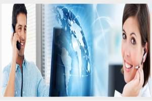 Преимущества  IP-телефонии онлайн