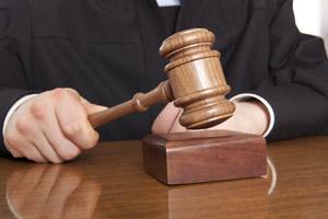 Почему порой так необходимы адвокаты