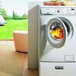 Актуальность ремонта стиральных машин