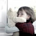 Как мать лишить родительских прав