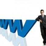 Цены на создание сайтов. Какова стоимость создания сайта?