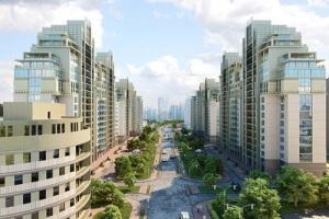 Особенности выбора будущего жилья