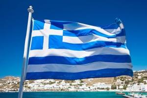 Первоисточники информируют о кризисе в Греции