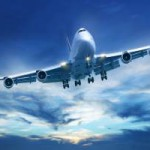 Преимущества путешествия на самолете