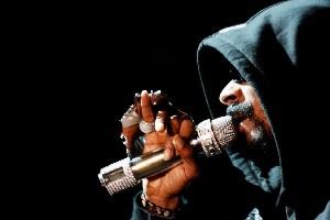 Что такое Хип-хоп андерграунд?