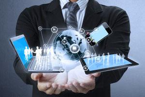 Зачем требуется автоматизация деятельности компании?