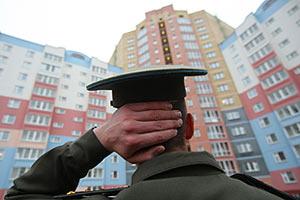 Voenadvokat.ru - юридическая помощь военнослужащим