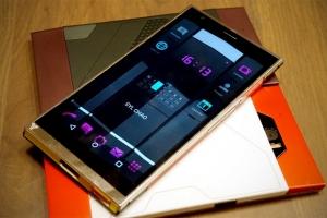 Best-mobile.com.ua - каталог мобильных телефонов