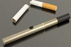 Электронные сигареты: безобидная зависимость