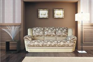 Какой выбрать материал для обивки мебели?