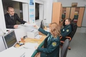 Таможенный брокер в городе Казань