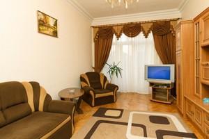 Где снять квартиру посуточно в Киеве