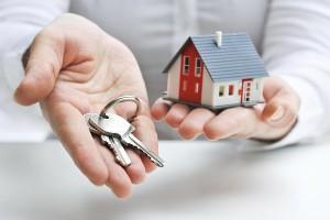 Что нужно знать, если Вы хотите жить в своём доме